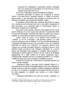 Dreptul Muncii - Partea Specială - Pagina 5