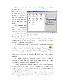 Front Page - Pagina 5
