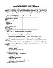 L'Analyse des Couts Unitaires - Pagina 4