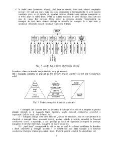 Introducere în Știința Managementului - Pagina 3