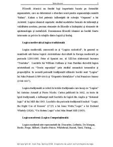 Logica Computațională - Pagina 3