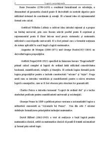 Logica Computațională - Pagina 4