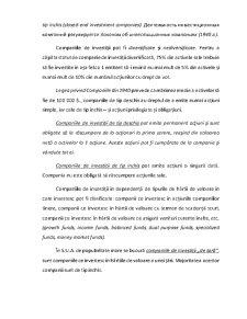 Piața Bursieră - Pagina 3