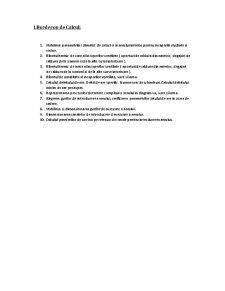 Instalatii de Ventilare si Climatizare - Cladire de Birouri - Pagina 3