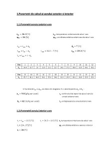 Instalatii de Ventilare si Climatizare - Cladire de Birouri - Pagina 4
