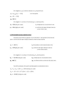 Instalatii de Ventilare si Climatizare - Cladire de Birouri - Pagina 5