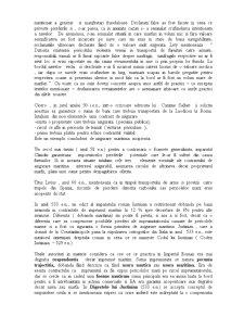 Asigurari Maritime - Pagina 3