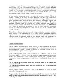 Asigurari Maritime - Pagina 4