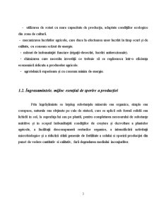 Proiect Agrochimie - Pagina 3