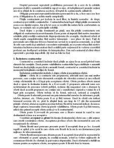 Contractele Comerciale - Pagina 2