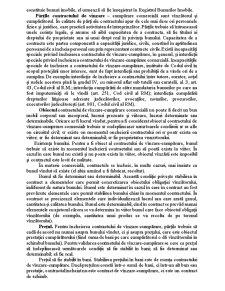 Contractele Comerciale - Pagina 5