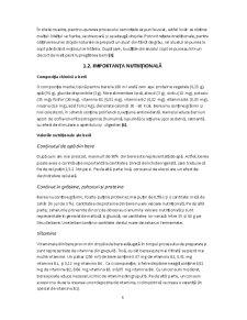 Controlul și Expertiza Berii - Pagina 5