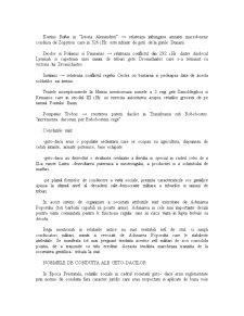 Istoria Dreptului Romanesc - Pagina 2