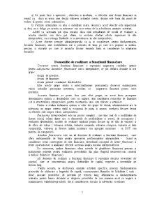 Curs Finantele Intreprinderii - Pagina 5