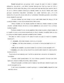 Geodinamica Externă și Mediul Ambiant - Pagina 2