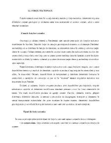 Geodinamica Externă și Mediul Ambiant - Pagina 4