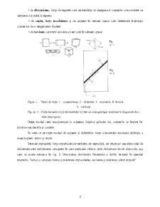Geodinamica Externă și Mediul Ambiant - Pagina 5
