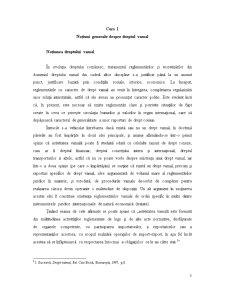Drept Vamal - Pagina 3