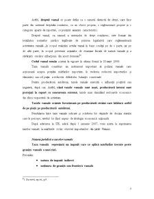 Drept Vamal - Pagina 4