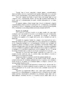 Nomenclatura și Structura Corpului Navei - Pagina 3