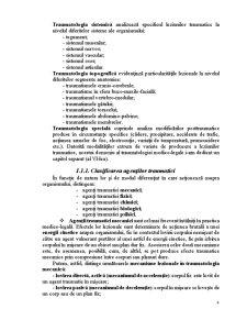 Traumatologia Medico - Legala - Pagina 4