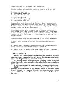 Instrumentele Financiare Derivate - Pagina 4