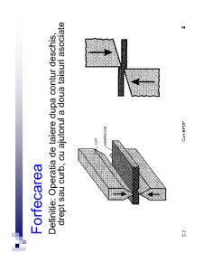 Bazele Proceselor de Deformare Plastica - Pagina 2