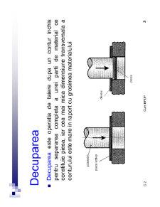 Bazele Proceselor de Deformare Plastica - Pagina 3