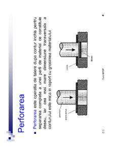 Bazele Proceselor de Deformare Plastica - Pagina 4