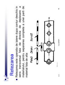 Bazele Proceselor de Deformare Plastica - Pagina 5