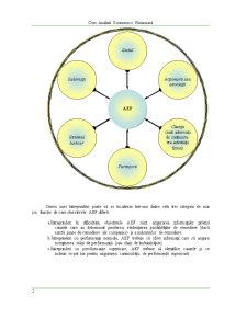 Analiză Economico Financiară - Pagina 2