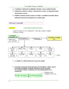 Analiză Economico Financiară - Pagina 4