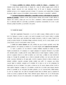 Economia Comerțului - Pagina 4