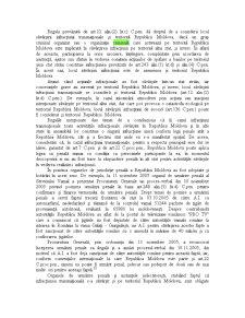 Locul Săvârșirii Infracțiunii - Pagina 5