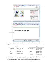 Proiectare Asistata de Calculator - Pagina 4