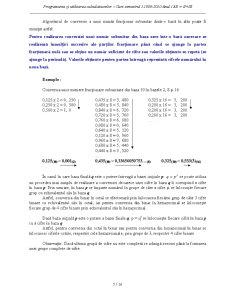 Programarea și Utilizarea Calculatorului - Pagina 5