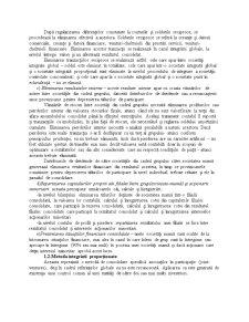 Metode de Consolidare a Conturilor - Pagina 4