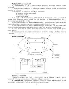 Tehnici de Negociere și Comunicare - Pagina 2
