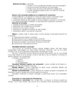 Tehnici de Negociere și Comunicare - Pagina 5