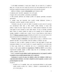 Etica Profesională - Pagina 2