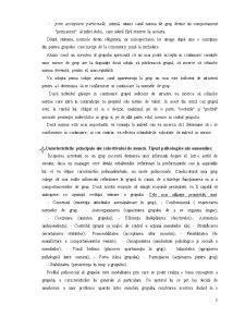 Etica Profesională - Pagina 3