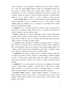 Etica Profesională - Pagina 4