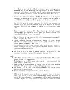 Conservarea Diversității Biologice - Pagina 5