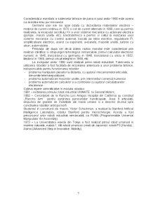 Mecatronica - Pagina 5