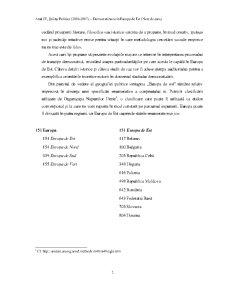 Democratizare - Pagina 2