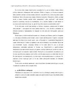Democratizare - Pagina 5