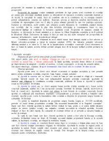 Societățile Comerciale - Pagina 2
