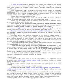 Societățile Comerciale - Pagina 3