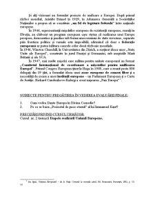 Introducere în Drept European - Pagina 2