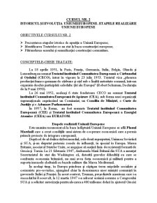 Introducere în Drept European - Pagina 3